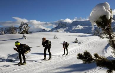 ski-de-fond-superdevoluy