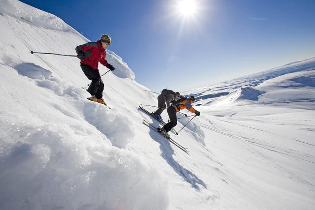 ski-descente-sancy