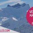 ski-gratuit-sybelles