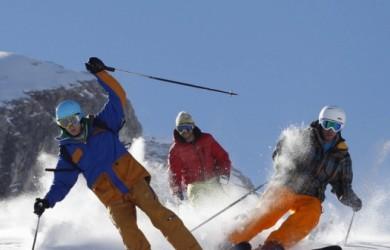 ski-rando-superdevoluy