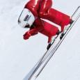 vars-ski-vitesse