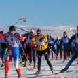 championnat-france-sapeurs-ômpiers-montgenevre