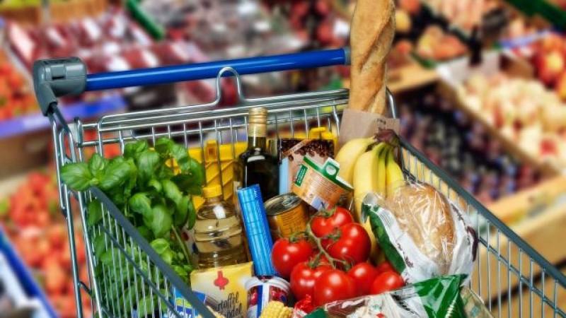 courses-supermarche