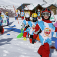 ecole-ski-val-d-allos-activites