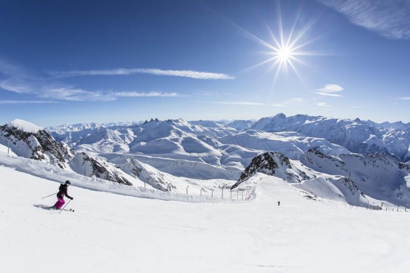 sarenne-piste-noire-alpes