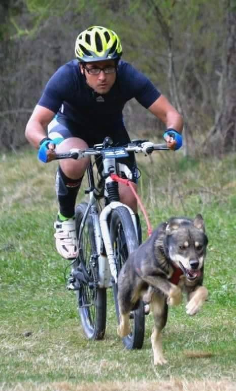 pierre-duran-bike-joring