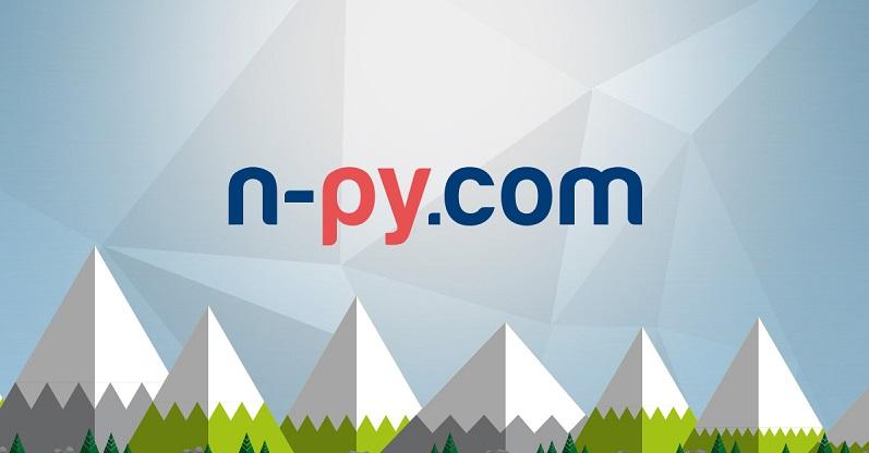 n-py-logo