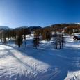 risoul-hiver