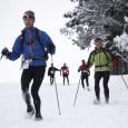 romeufontaine-trail-font-romeu-cover