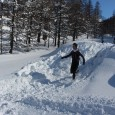 snow-race-montgenevre