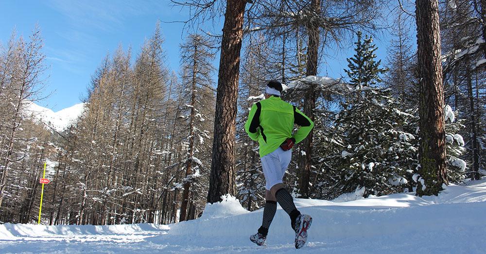 snowrace-2015-montgenevre
