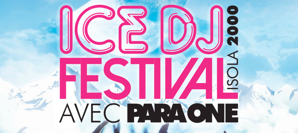 Ice-DJ-Festival-Isola-2000-para-one