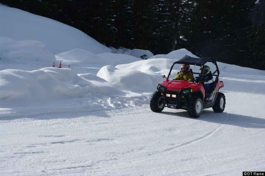 buggy-sur-glace-flaine