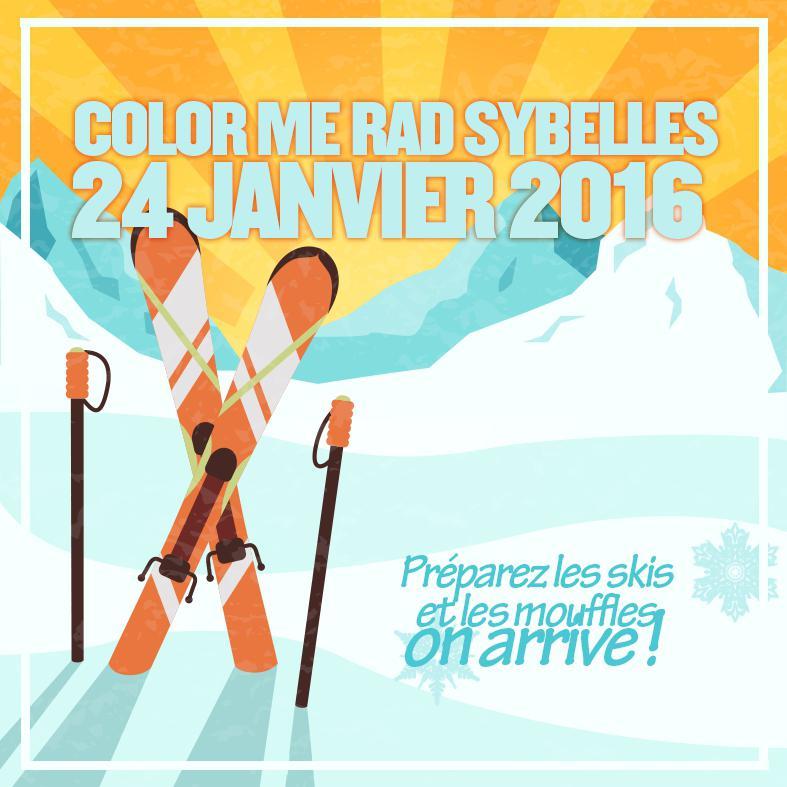 color-me-rad-sybelles