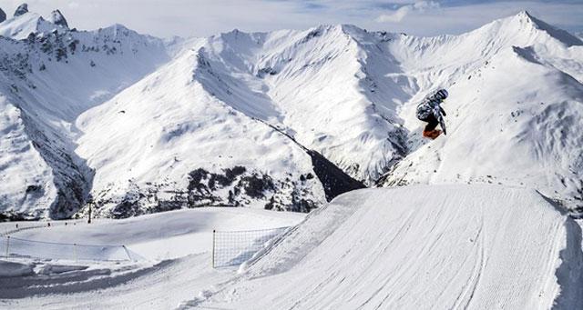 snowpark-valloire