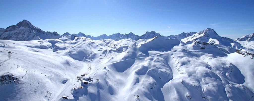station-2-alpes-domaine-skiable