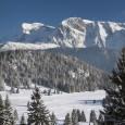 chamrousse-ski