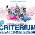 criterium-de-la-premiere-neige-2016