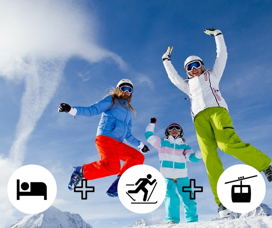 vacance-ski-1617