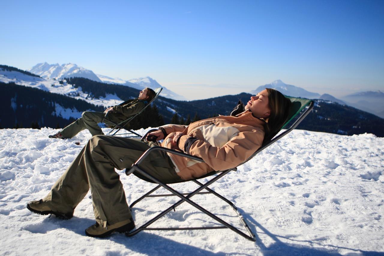 -vacances-ski-1617-detente