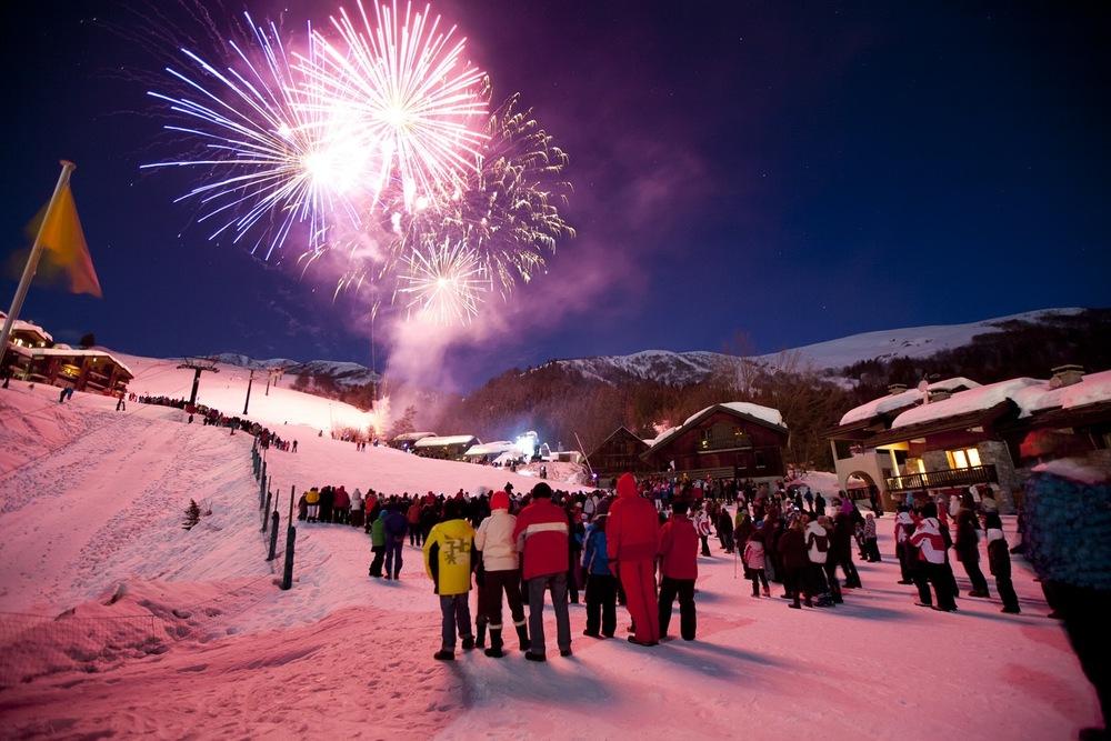 -vacances-ski-1617-feu-artifice
