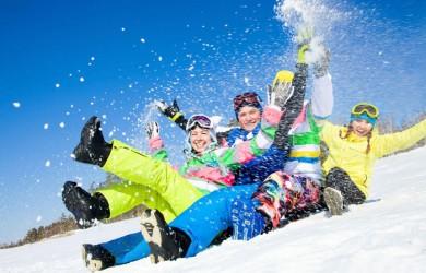 -vacances-ski-1617-image-une