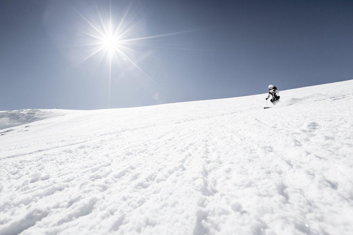 -vacances-ski-1617-printemps