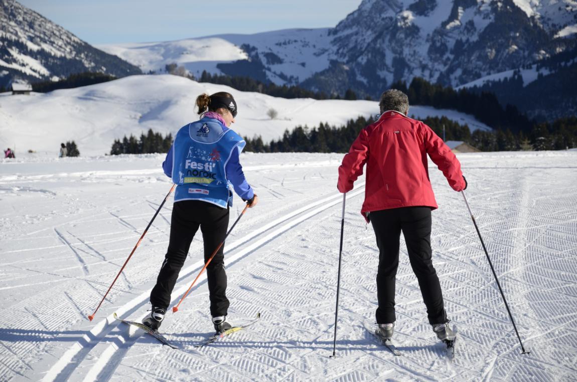 -vacances-ski-1617-ski-de-fond