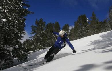 ski_ax_thermes