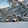 oz-hiver