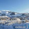 Saint-martin-de-belleville-ski