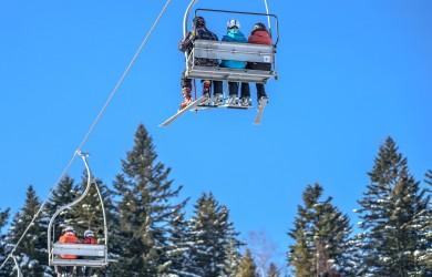 ski-lift-1941395_1280