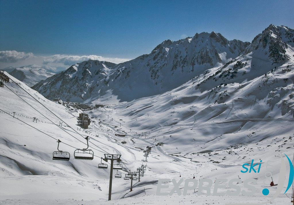 web-Tai_Ski_Grand_Tourmalet_2016_a1