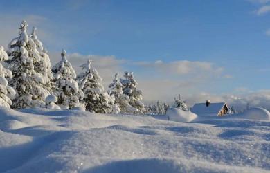 chalet_ski_alpes