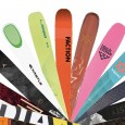 Materiel de ski pas cher