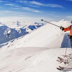 s jour ski tout compris alpes du nord forfait ski h bergement. Black Bedroom Furniture Sets. Home Design Ideas