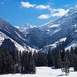 Dernière minute ski pour le Nouvel An