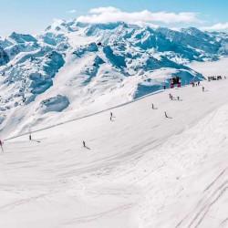 Ski tout compris dans les Pyr�n�es