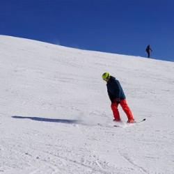 Promo h�tel club au ski