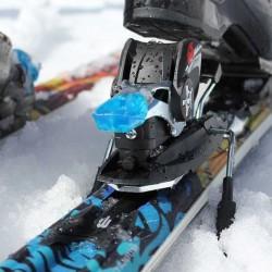 Semaine ski tout compris