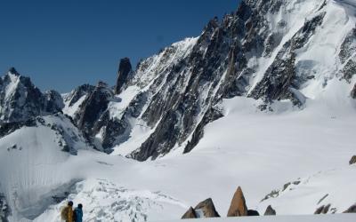 votre s jour au ski pas cher pour cet hiver. Black Bedroom Furniture Sets. Home Design Ideas