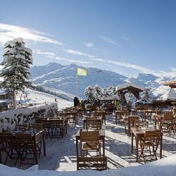 H�tels au ski au meilleur prix