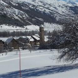 Vacances ski en dernière minute