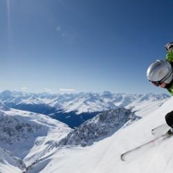 M�ribel, l'authenticit� en Savoie
