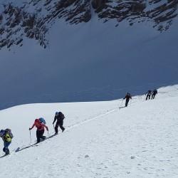 Les meilleures destinations pour des vacances au ski