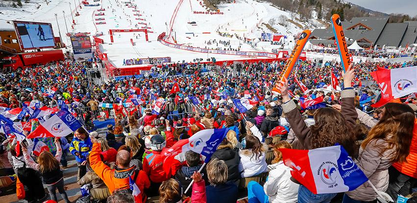 Coupe du monde de ski alpin 2016 2017 - Coupe du monde de ski courchevel ...