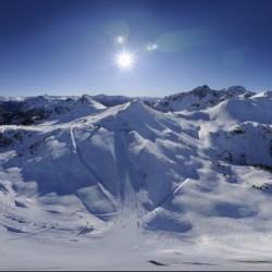comparateur s jour ski 1 976 950 s jours aux sports d 39 hiver d s 76. Black Bedroom Furniture Sets. Home Design Ideas