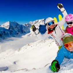 comparateur s jour ski 658 967 s jours aux sports d 39 hiver d s 73. Black Bedroom Furniture Sets. Home Design Ideas