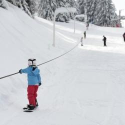 comparateur s jour ski 2 256 802 s jours aux sports d 39 hiver d s 68. Black Bedroom Furniture Sets. Home Design Ideas