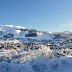 Forfait ski la plagne reduction